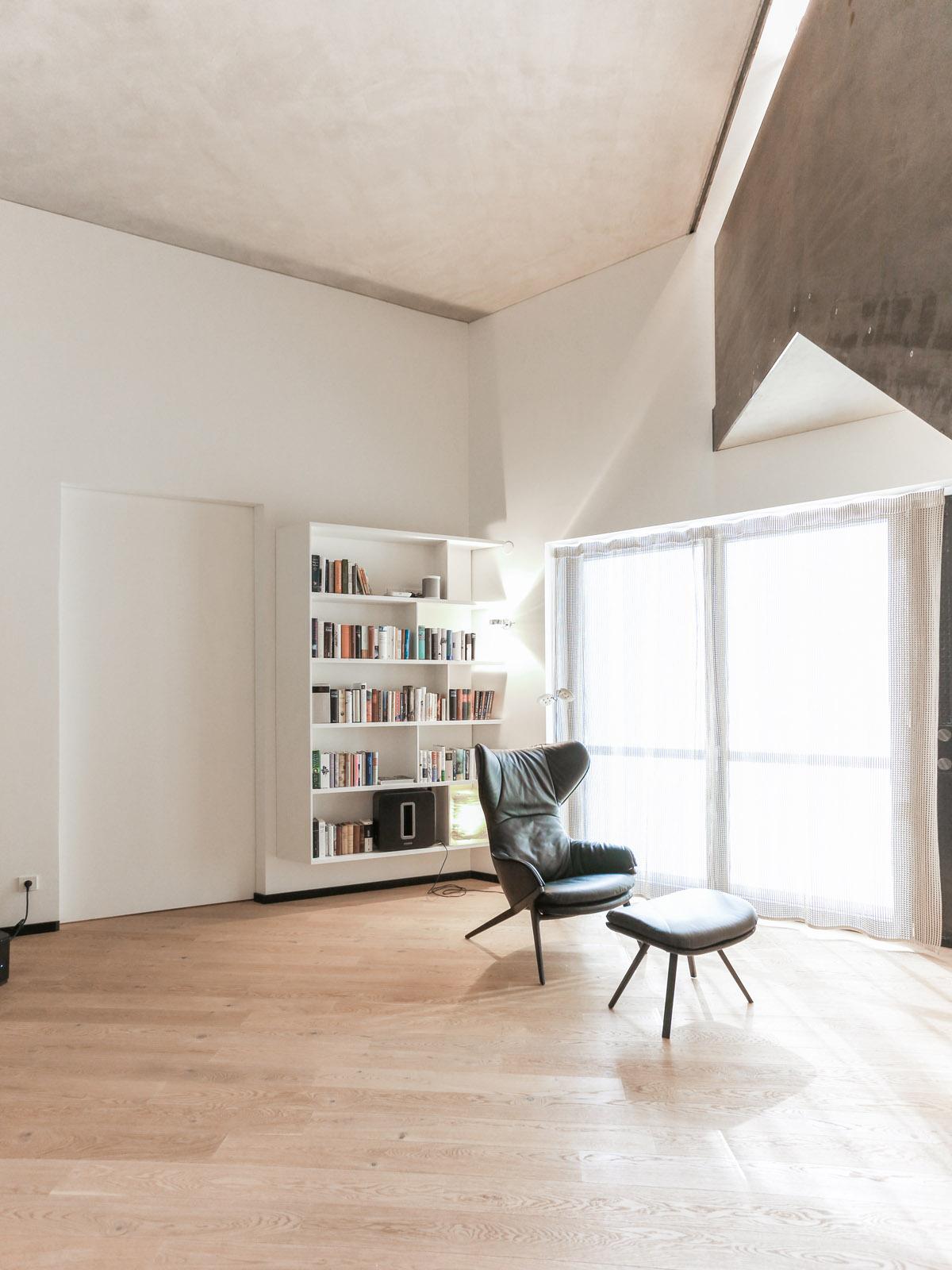Richard-Moessmer-Bibliothek-6